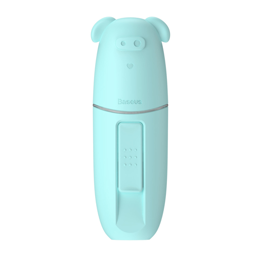 Baseus Portable Moisturizing Sprayer Cyan (ACBSY-13)