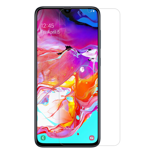 Nillkin Amazing H Tempered Glass Screen Protector 9H for Samsung Galaxy A70