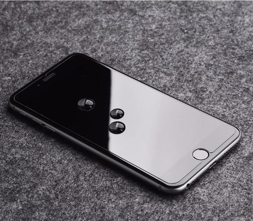 Wozinsky Tempered Glass szkło hartowane 9H OnePlus 7 Pro