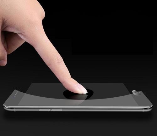 Wozinsky Tempered Glass Panzerglas Schutzglas 9H für OnePlus 7 Pro