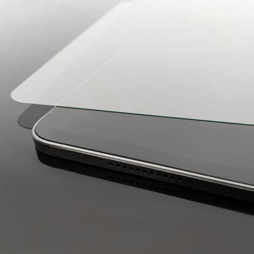 Wozinsky Tempered Glass Panzerglas Schutzglas 9H für Samsung Galaxy Tab S5e T720 T725